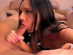 Taylor Rain Cumshot Compilation Part 1