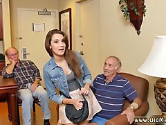 busty brunette babe amateur and teen doggystyle creampie introducing duke