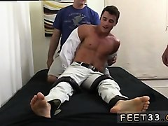 young mint gay porn movie and boy on boy cartoon sex first t
