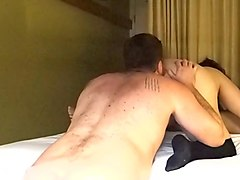 Mature Wife Fucked Hard