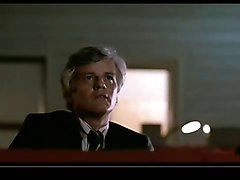 Cinema Paradiso- final scene-