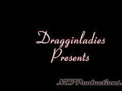 Smoking Fetish Dragginladies - Compilation 20 - Hd 480