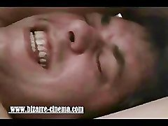 "Bizarre Cinema Presents, ""Tickle Compilation"""