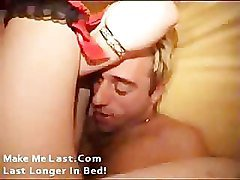 French Amateur Casting