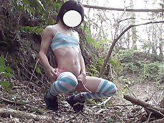 Anaal Travestiet Orgasme Dress