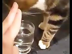 french teen fingers thirsty pussy