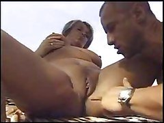 sexy latina mom fucks pussy with big dildo on webcam latin