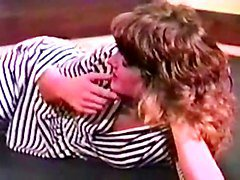 retro mom catfight (2)