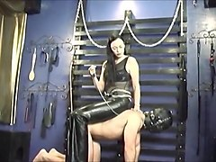 Bdsm Domination