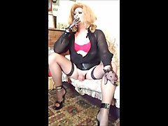 samantha jane hottest trans smoke slut
