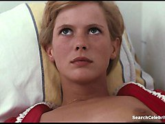 mimsy farmer - more