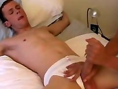 porn gay farm african it didn't take him lengthy to be fully swell in my
