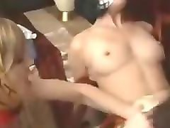 cheating blonde housewife getting banged on hidden camera