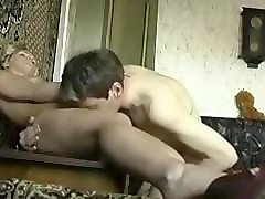real brother fucks his real sister taboo private.amateurpornhom.com family