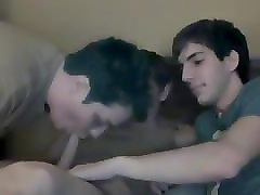 gay twins fucking each other gay porn free first time try as they might,