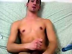 gay twink crossdress movies first time underneath he had golden flesh