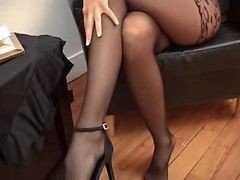 Culotte Collants