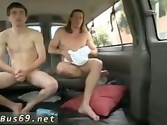 gay white trailer trash sex videos and male to male sex scandal with big