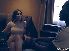 melissa moore hd sex movies