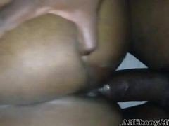 She Loves A Finger In Her Ass Black Ebony Cumshots Ebony Swallow Interracial African Ghetto Bbc