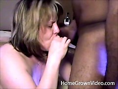 emo sex tranny and gay erotic sex party exotic bareback with zidane tribal