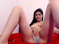 sweetangel_20 private video on 07/11/15 13:33 from Chaturbate