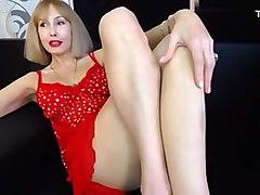 blondy_pussy secret clip on 07/09/15 12:17 from MyFreecams