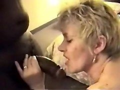 hentai maid gives bj and gets pussy drilled