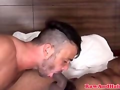 boy land movietures gay sex this boy steven waye gets his an
