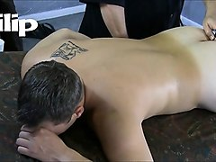 classy japanese lady fucked by rich old businessman