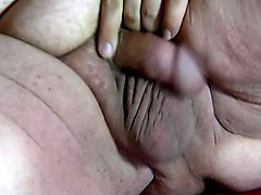 hot latina masturbates in front the webcam feature