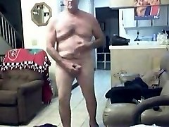 male blowjob auditions and black gay blowjob till getting a