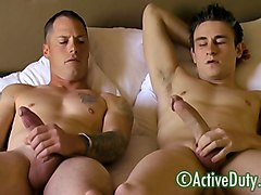 young boy fucking to young boy gay porn movies aaron aurora
