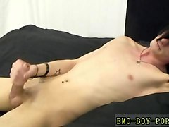 twin gay twink have huge cocks come join this gigantic group of funloving fellows as
