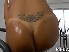 asian tranny cartoon plays with her cock