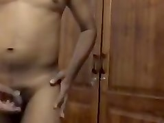 men blowing gay twinks movies and free spanking boys sample