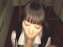 lezdom teacher licked out by naughty student