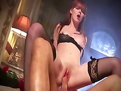 stepmother isabella lui is having amazing threesome sex with young beauty violette pink