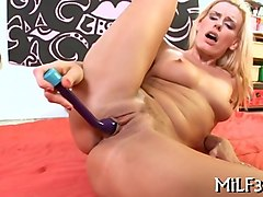 euro babes doing double anal