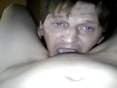 mud gay sex ass first time mitch vaughn's rent-a-twink compa