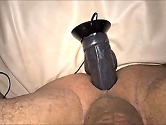 twink mud gay porn and twink tied up shaved and fucked how much wanking can he take