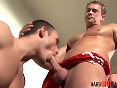 gif videos male anal masturbation and first gay masturbations billy and jason cannot wait