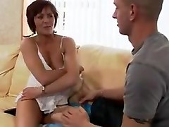 french audrey gangbanged