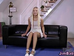 tiny teen double anal sean and jimmy take their ultra-cute f