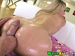 Crossdresser ladyboy sounding urethral pantyhose gay dildo