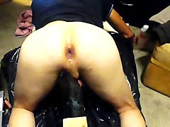 germany german gay boy crossdresser anal