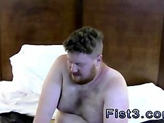gay old and young sex mobile videos say hello to fisting bottom brock