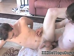 emo twink gets fucked by cowboy gay video matt lies back and