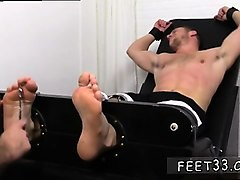young feet gay porn kenny tickled in a straight jacket