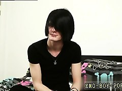 gay emo boys in bondage free videos hot dutch emo man aiden